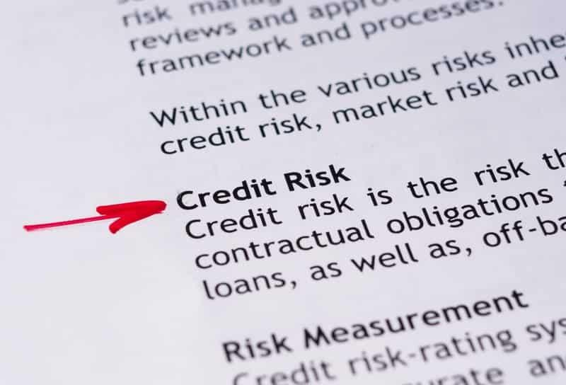 Credit_risk_virtual_bean_counters