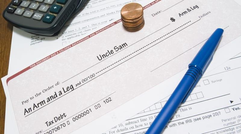 tax_planning_Virtual_bean_counters