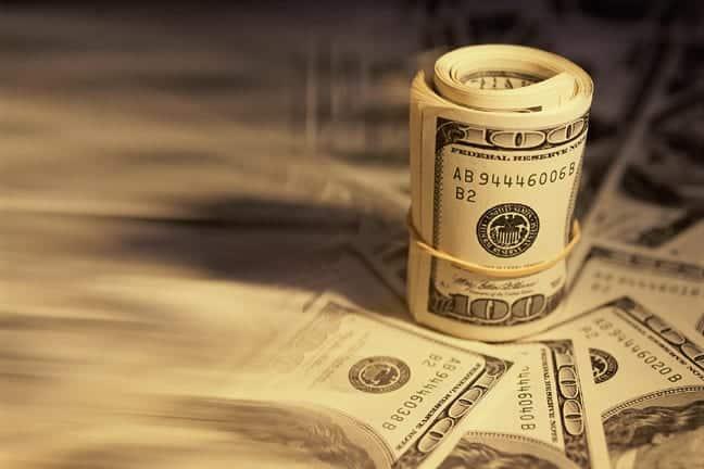 business-cash