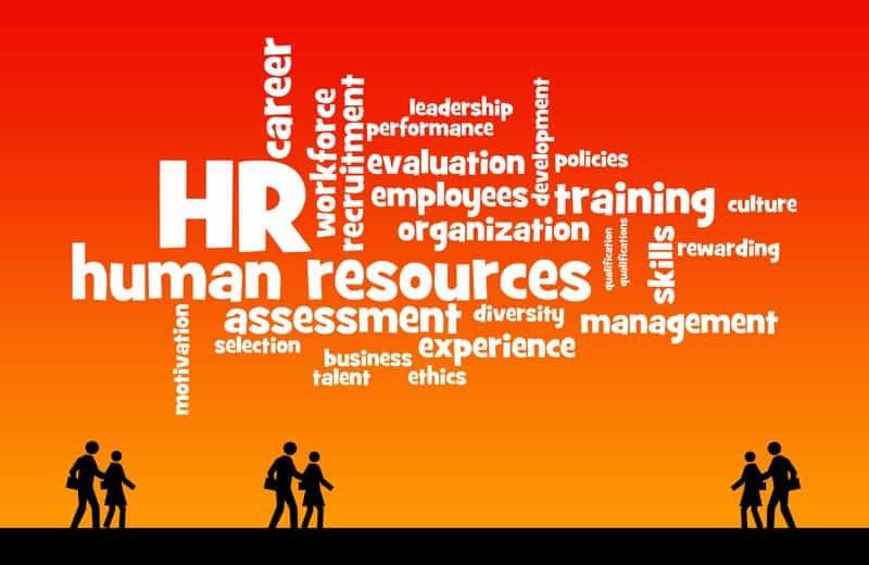 Outsourced HR Kansas City