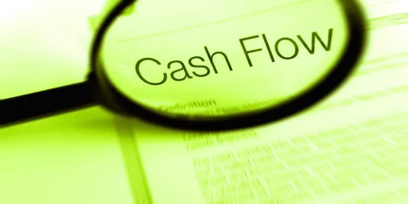 cashflowD3