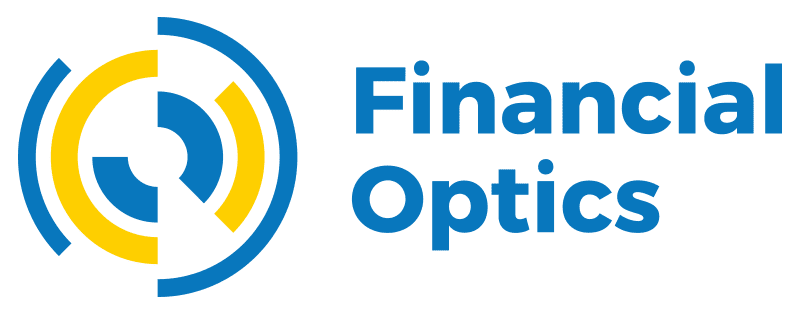 Financial Optics